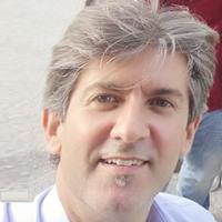 Gianfranco Palumbo