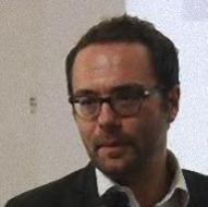 Antonio Messeni Petruzzelli