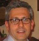 Sergio Mario Camporeale