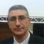 Giuseppe Casalino