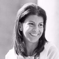 Caterina Casavola