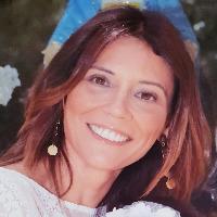 Ilaria Filomena Giannoccaro