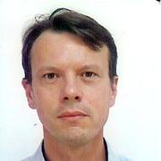 Giuseppe Pascazio
