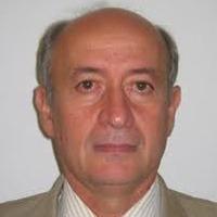 Luigi Tricarico