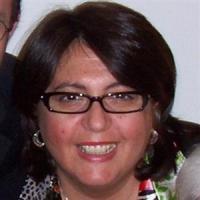 Carmen Amati