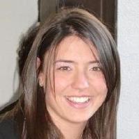 Claudia Barile