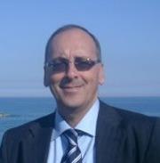 Giacomo Mantriota