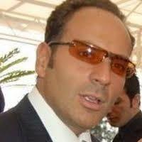 Michele Ciavarella