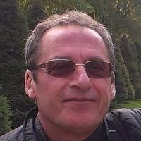 Dian K. Palagachev