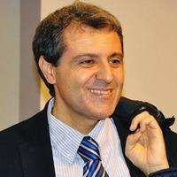 Riccardo Amirante