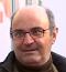 Angelo Gentile